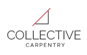 Collective Carpentry – Prefab Building Systems Logo